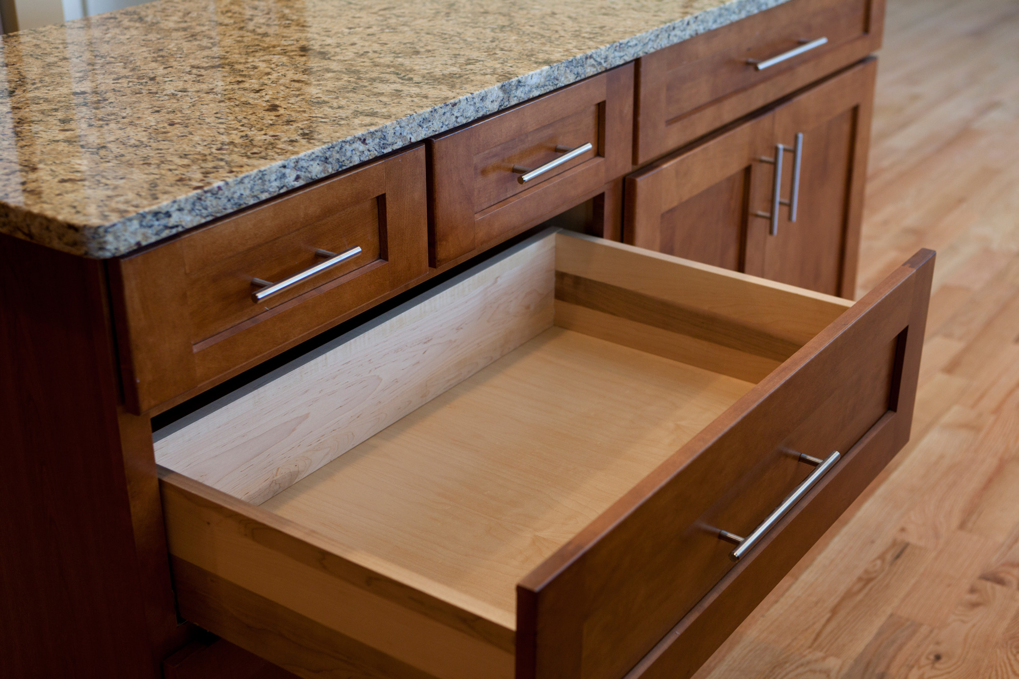 Kitchen Drawers kitchen drawers ~ picgit