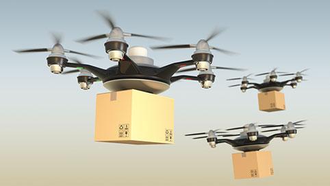 eLBSR_DEC_Drones